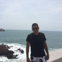 puerto vallarta single women Meet puerto vallarta singles interested in dating there are 1000s of profiles to view for free at mexicancupidcom - join today.
