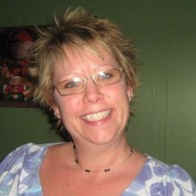 prince edward island black personals Free online dating for prince edward island singles - page 1.