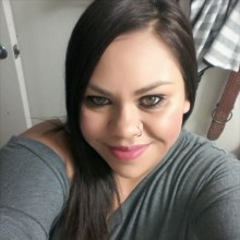 barstow single women Barstow's best 100% free online dating site meet loads of available single women in barstow with mingle2's barstow dating services find a girlfriend or lover in barstow, or just have fun.